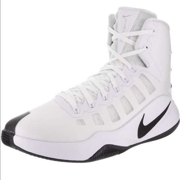 huge discount 16314 37a61 Nike zoom hyperdunks 2016